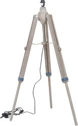 lampenvoet---80x80x140cm-e27-60w[0].png